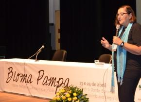 Seminario Bioma Pampa-004